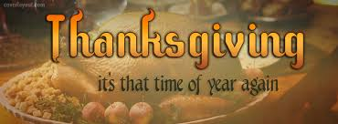 turkey thanksgiving its that time of year again cover