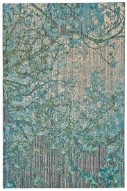 Modern Rugs Direct Area Rug Feizy Rugs Manufacturer Keats Collection 3474f Rugs