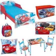 chambre garcon cars cars chambre enfant ensemble 6 pièces achat vente chambre