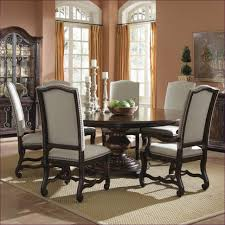 awesome dining room chairs grey contemporary room design ideas