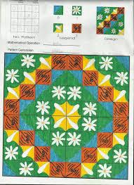 modulo art pattern grade 8 johnry dayupay s most interesting flickr photos picssr
