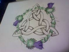 Scottish Tattoos Ideas 91 Best Tattoo Ideas Images On Pinterest Tatoos Scotch And