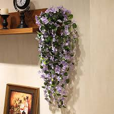 Fake Plants For Home Decor Popular Silk Artificial Plants Buy Cheap Silk Artificial Plants