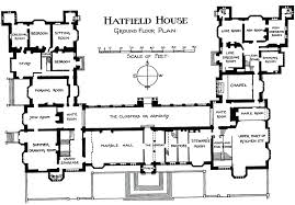 manor house plans house floor plans blueprints manor house floor plans designs list