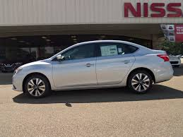nissan sentra o d off home kh nissan summit ms