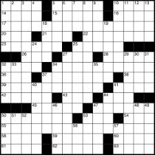 usa today crossword answers july 22 2015 crossword wikipedia