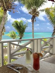 Serenity Cottages Anguilla by Serenity Restaurant Shoal Bay Village Restaurant Reviews Phone