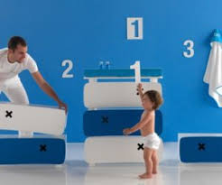 Modern Furniture Kids by How To Choose The Right Furniture For The Kids U0027 Room