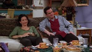 thanksgiving tv shows friends archives moshi motif