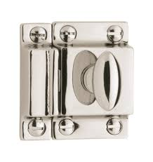 cabinet latch restoration hardware cabinet door latches rejuvenation
