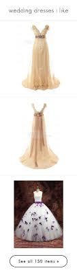 robe de mariã e vintage más de 25 ideas increíbles sobre robe chic pas cher en