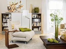 dekorieren wohnzimmer wohnzimmermöbel wohnzimmer gestalten modern wohnzimmer