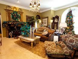 beautiful peacock home decor inspirations