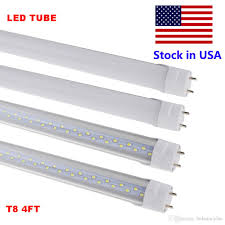 led linear tube lights 4 ft led t8 tubes light 4 feet 18w 22w 28w t8 led linear tube led