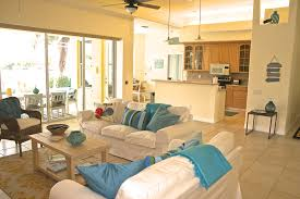 Offenes Wohnzimmer Modern Kleines Wohnzimmer Mit Offener Küche Einrichten Alle Ideen Für
