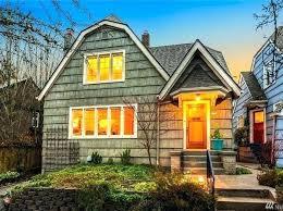 treehouse homes for sale treehouse homes for sale house for sale treehouse homes for sale in