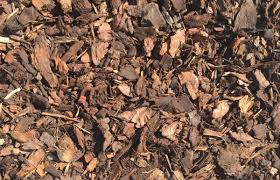 ornamental bark chips scotbark uk