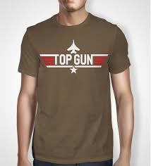 Jamaican Flag Shirt Top Gun Inspired Maverick T Shirt U2013 Vinyl Threads