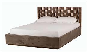 Queen Bed Measurements Bedroom Design Ideas Awesome Queen Size Dimensions Std Queen