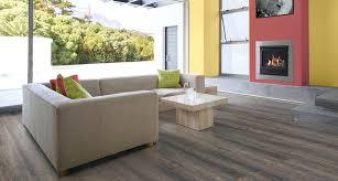 Hickory Laminate Flooring Lowes Pergo Max Laminate Flooring Montgomery Apple Reviews Laferida