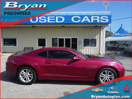 2014 camaro automatic transmission camaro for sale cars and vehicles orleans recycler com