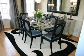 Black Dining Room Furniture Sets Of Good Dining Room Furniture Set - Black dining room furniture sets