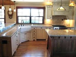 arts and crafts cabinet hardware arts and crafts cabinet hardware arts and crafts cabinet view of