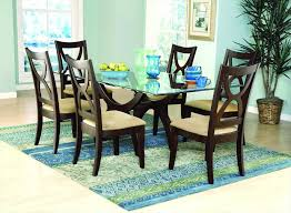 weathered wood amanda green dining room furniture carol interiors