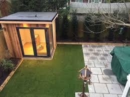 garden rooms brighton garden offices hove garden studios east