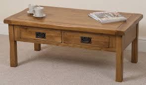 cotswold oak coffee table i oak furniture king