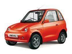 Mahindra Reva E20 Interior Mahindra U2013 Reva Reva I Price In India Mahindra U2013 Reva Reva I