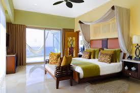 two bedroom panorama suite garza blanca preserve resort