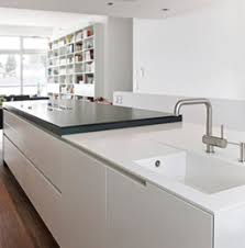 Kitchen Cabinet Door Manufacturers High Gloss Solid Acrylic Cabinet Doors Sheets Panels Brenxo