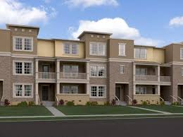 1 Bedroom Apartments Tampa Fl Tampa Real Estate Tampa Fl Homes For Sale Zillow