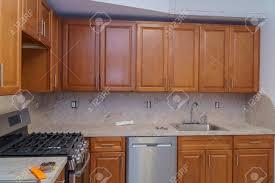 installing a kitchen base cabinet custom kitchen in various of installation base cabinets kitchen