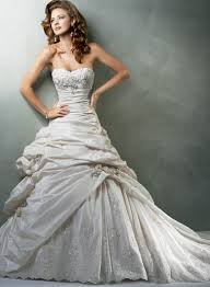 wedding dresses 2009 wholesale bridal dresses bridal gowns by dannis bridal