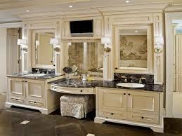 Bathroom Vanities Makeup Area by Sink Vanity In Master Bedroom Descargas Mundiales Com