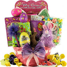 easter basket delivery send easter baskets kids easter baskets delivered