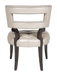 furniture donghia furniture donghia fabrics modern furnitures