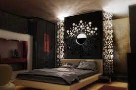 amazing artistic mirror in black elegant bedroom idea unique amazing artistic mirror in black elegant bedroom idea