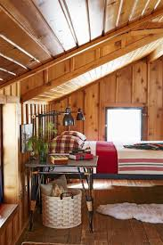 best 25 cabin bedrooms ideas on cabin wood walls and