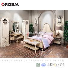 French Style Bedroom Furniture French Style Queen Bed French Style Queen Bed Suppliers And