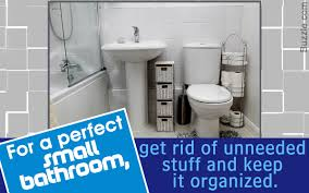 Small Bathroom Layouts Know How To Plan Small Bathroom Layouts For Perfect Utilization