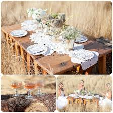safari style wedding safari weddings pinterest wedding