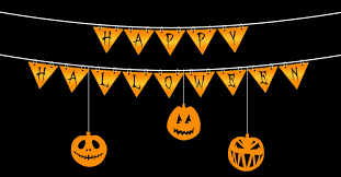 halloween wallpapers for kids wordsmithonia october 2013