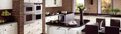 kitchen design glasgow kitchens glasgow installer design studio