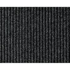 26 Interior Door Home Depot by Multy Home Concord Charcoal 26 In X 50 Ft Roll Rug Runner