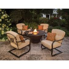 5 patio set 113 best patio sets images on outdoor patios patio