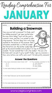 best 25 short stories for kids ideas on pinterest english short