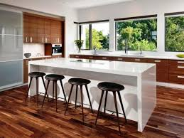 Big Armchair Design Ideas Bar Stools Furniture Contemporary Counter Stools With Modern